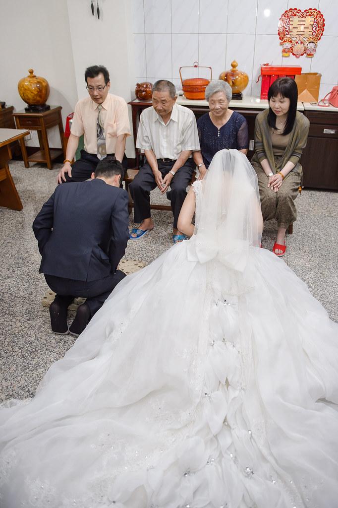婚攝 優質婚攝 婚攝推薦 台北婚攝 台北婚攝推薦 北部婚攝推薦 台中婚攝 台中婚攝推薦 中部婚攝茶米 Deimi (61)