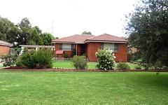 22 Frome Street, Raglan NSW