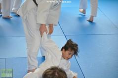 Judo-habay038