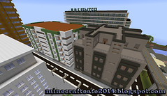 2015-06-30_16.42.08 (Minecrafteate) Tags: videogames gaming server videojuegos mojang minecraft