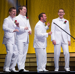 """Instant Classic-6968 (Barbershop Harmony Society) Tags: bhspgh barbershop voice spebsqsa music conference competition singing bs """"barbershop harmony society"""" quartet"""" acapella joyful energetic youthful """"everyone harmony"""" """"carpe diem"""" brotherhood """"music making"""" """"keep whole world singing"""" storytellers """"lifelong """"maximize barbershop"""" """"moment makers"""" """"seize day"""" memories """"changing lives"""" """"community engagement"""" nostalgia """"pitch perfected"""""""