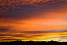 The Expanse of Sky (Patrick.Russell) Tags: sunset orange mountains clouds wonder landscape outdoors nikon colorado dusk co vista nikkor sunrisesunset expanse d300 cloudsstormssunsetssunrises