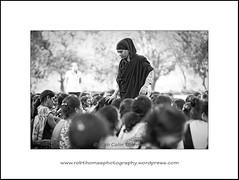 Solidarity (Two Dragons - @robthomasphoto) Tags: india female women event international maharashtra mumbai gender equality magicbus cause internationalwomensday womensday makeithappen navimumbai raighad femalerights paintitpurple magicbuscentre aasrewadi robcolinthomas robthomasphotography eeualrights kalapur iwd2015 magicbuscenter