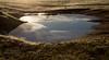 IMG_6749 (francois f swanepoel) Tags: sunrise reflections frozen frost karoo northerncape noordkaap earlymorningsun nieuwoudtville karroo ryp papkuilsfontein