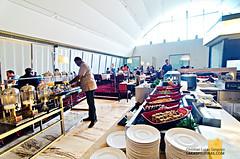 Traders Hotel Kuala Lumpur (Lakad Pilipinas) Tags: food blog asia southeastasia review malaysia kualalumpur kl luxury rates 5star fivestar 2015 tradershotel staycation lakadpilipinas christianlsangoyo