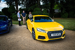 Listers Audi Sport Showcase53 (Listers Group) Tags: test sport corporate drive hall event tt audi invite showcase rs hospitality rs4 quattro rs6 listers ragley rs3 rs5 rs7