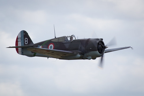 "Flying Legends 2015 • <a style=""font-size:0.8em;"" href=""http://www.flickr.com/photos/25409380@N06/19785704706/"" target=""_blank"">View on Flickr</a>"