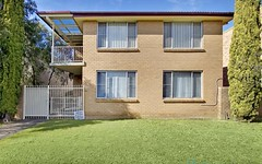 4/490 George Street, South Windsor NSW