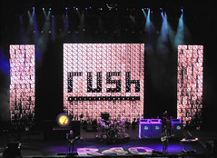Rush at the Verizon Wireless Amphitheater 7/30/2015 - Roll The Bones (Dave Toussaint (www.photographersnature.com)) Tags: california ca travel music usa nature photoshop canon landscape drums photo interestingness google interesting concert photographer tour bass guitar live stage picture amp july explore cc socal adobe getty trio southerncalifornia venue lightshow irvine rockandroll progressive geddylee alexlifeson adjust sureshot 2015 neilpeart verizonwirelessamphitheater r40 denoise rollthebones topazlabs 40thanniversarytour photographersnaturecom davetoussaint canadianrockband creativecloud