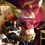 """Nyla Crystal_Belly_Dancer_Live_Music <a style=""""margin-left:10px; font-size:0.8em;"""" href=""""http://www.flickr.com/photos/51408849@N03/20386035426/"""" target=""""_blank"""">@flickr</a>"""