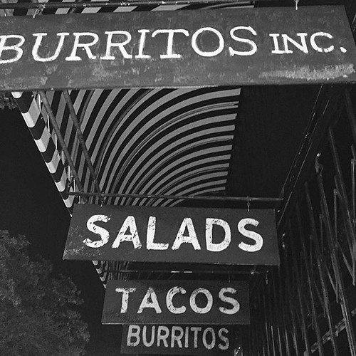 #burritos #berkeley