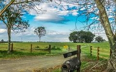 330 Federal Drive, Federal NSW