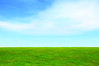iStock_000001704772Medium (Jessica_PFP) Tags: grass green greengrass lawn grasssky blue bluesky skywithclouds outside outdoors nature environment natural day sunlight sunshine airy light background skyland simple minimal minimalistic nopeople clouds cloudy paleblue blueskywithclouds clean turf lightblue spring summer copyspace