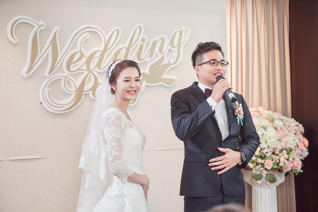 094桃園婚禮紀錄推薦