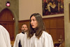 2016Lessons-9745 (St. Paul's Cathedral) Tags: 2016 advent christmas evensong lessons spc choir girls