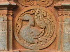 Ikkeri Aghoreshvara Temple Photography By Chinmaya M.Rao   (73)