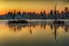 Chasing Light (Schneidersphotography) Tags: sonnenaugang sunrise sun see lake winter morning morgens morgen früh early colourful islands inseln outdoor dämmerung wasser himmel sky landschaft landscape nikkor ngc nikon