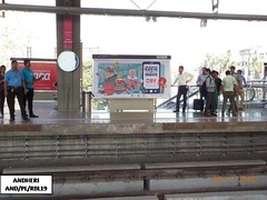 AND PL RBL19 (times_traditional) Tags: droom andheri andplrbl19