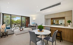412/3 Tubbs View, Lindfield NSW