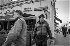 DR150408_0140M (dmitry_ryzhkov) Tags: motion movement walk walker walkers pedestrian pedestrians sidewalk sony alpha black blackandwhite bw monochrome white bnw blacknwhite twoday art city europe russia moscow documentary journalism street streets urban candid life streetlife citylife outdoor outdoors streetscene close scene streetshot image streetphotography candidphotography streetphoto candidphotos streetphotos moment light shadow people citizen resident inhabitant person portrait streetportrait candidportrait unposed public face faces eyes look looks man men