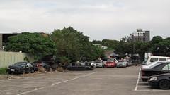 Mostly Mercedes-Benz (rvandermaar) Tags: mercedesbenz mercedes taiwan