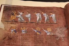 Codex_21