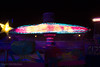 354 - spinner (md93) Tags: 366 irvine harbourside illumination festival fairground ride lights movement