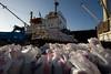 img_6961-food-aid_3389791482_o (tosco.diaz) Tags: africa aid berbera emergency food grain port ship somali somaliland sorghum sorgo unloading usaid