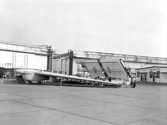 Atlas Collection Image (San Diego Air & Space Museum Archives) Tags: 680216 verticalstabilizer horizontalstabilizer aviation aircraft airplane militaryaviation unitedstatesairforce usairforce usaf lockheed lockheedc5galaxy lockheedc5 c5galaxy c5 lockheedgalaxy lockheedc5aspacecargomodifiedgalaxy lockheedc5ascmgalaxy lockheedc5ascm c5ascm c5cgalaxy c5c lockheedc5cgalaxy lockheedc5c lockheedc5msupergalaxy lockheedc5m c5msupergalaxy lockheedsupergalaxy c5m supergalaxy lockheedc5mspacecargomodifiedsupergalaxy lockheedc5mscmsupergalaxy lockheedc5mscm c5mscmsupergalaxy c5mscm generalelectric ge generalelectrictf39 getf39 tf39 tf39ge1 tf39ge1a generalelectricf138 f138 generalelectricf138ge100 f138ge100 generalelectriccf680 gecf680 cf680 cf680c2l1f fred
