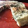 turkeykalefrittata02 (invisiblecompany) Tags: 2016 hongkong food homemade omelette egg turkey kale leftovers