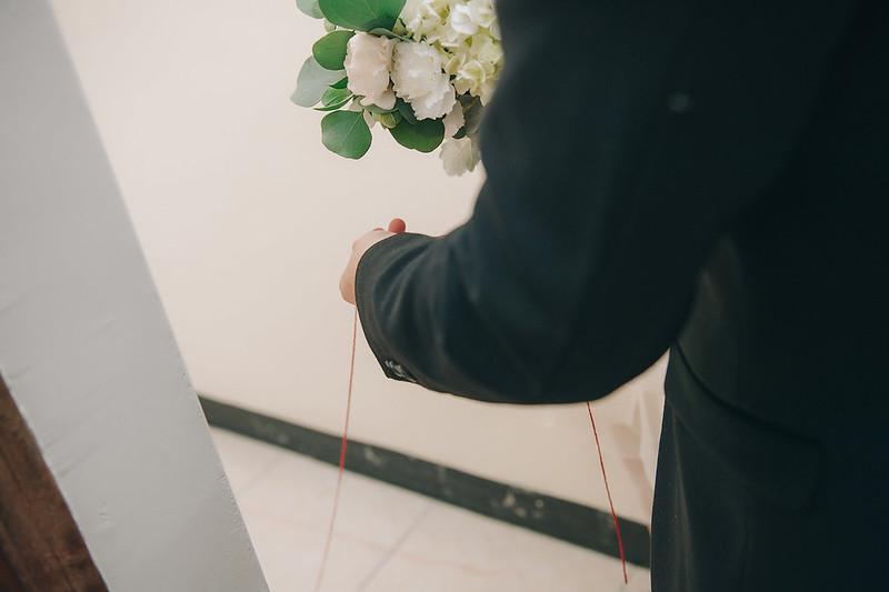 [台中婚攝] Michael & Anne / 南方莊園