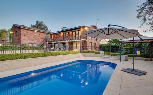 25 Churchill Avenue, Kooringal NSW