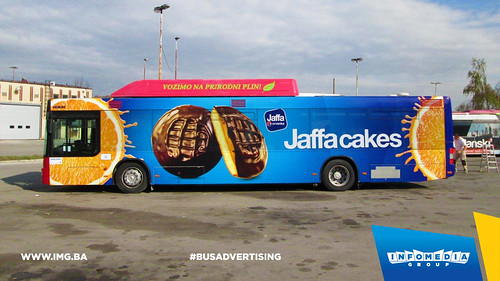 Info Media Group - Jaffa, BUS Outdoor Advertising, 11-2016 (9)
