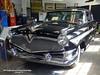 1957 Hudson Hornet Hollywood Hardtop (JCarnutz) Tags: 1957 hudson hornet hollywood ypsilanti autoheritagemuseum hudsonmotorcarmuseum