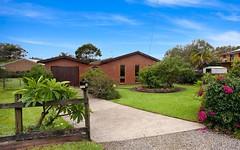 4 Nyah Place, Toormina NSW