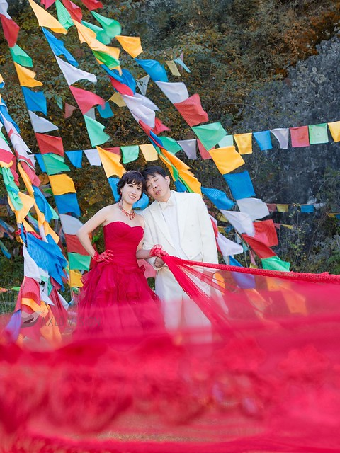 PreWeddingChina 20161019_020
