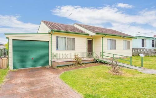 115 Montgomery Street, Argenton NSW 2284