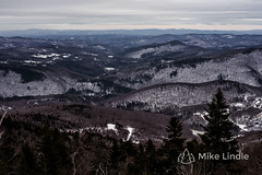 2016-12-26-Killington_VT-20.jpg (mikelindle) Tags: ane america atlanticnortheast blm hike landscape mountains ne nature outdoor snow summer territory travel usa vt vermont vermont1516 view winter adventure american americanize backpack backpacker backpacking blackdiamon bluesquare bureauoflandmanagement camping clouds create d750 diamond dslr evergreens explore exploring fullframe glass global globe globetrotters greencircle hiking international killington nationalpark natural nikon nikond750 optics outdoors peaks photography professional roadtrip roadtripping ski skiing slope slopes snowboard snowboarding sports spring statepark teamnikon traveling trees views wanderlust wintersports