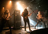 Arkona (Frenkieb) Tags: batushka arkona black metal vera groningen polska