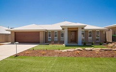 74 Lingiari Drive, Lloyd NSW