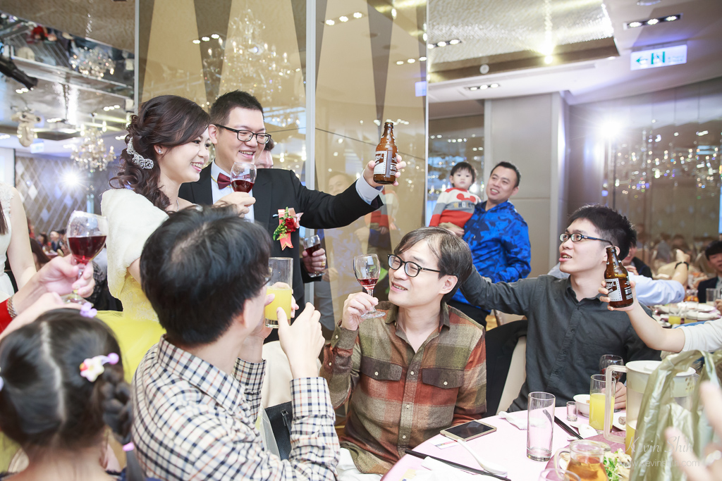 中和晶宴婚禮攝影-婚宴_088