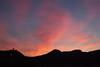 Tramonto Como (diego ilsole.org) Tags: como comolake lagodicomo baradello tramonto sunset nuvola cloud