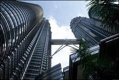 170108 Sunday Outing 36 (Haris Abdul Rahman) Tags: suriaklcc streetphotography kualalumpur harisrahmancom harisabdulrahman fotobyhariscom leicamp summiluxm1535asph wilayahpersekutuankualalumpur malaysia