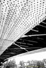 18012018-Histoire-de-Ponts-20 (Michel Dangmann) Tags: exterieur fleuve general hiver lameuse lieux meuse namur outside pont pontdesardennes river season soleil sun winter