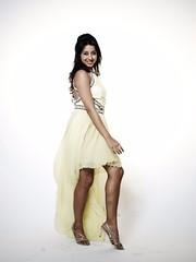South Actress SANJJANAA Unedited Hot Exclusive Sexy Photos Set-17 (37)