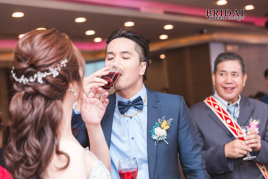 1112 Wedding day-P-117