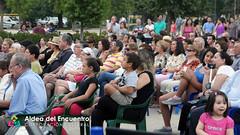 2017_01_24-plaza-gabriela-mistral34