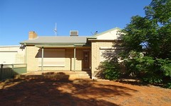 295 Duff Street, Broken Hill NSW