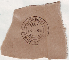 Stempel (Bruno Spreter) Tags: briefmarken stamps