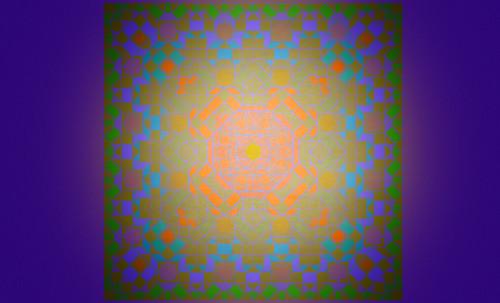 """Constelaciones Axiales, visualizaciones cromáticas de trayectorias astrales • <a style=""""font-size:0.8em;"""" href=""""http://www.flickr.com/photos/30735181@N00/32569596106/"""" target=""""_blank"""">View on Flickr</a>"""